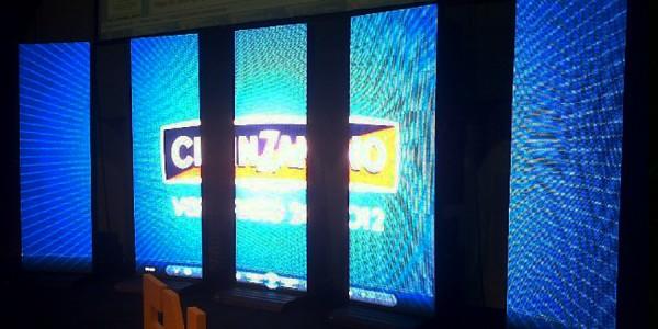 Banner CINZANO HD -de 1×3 – P7