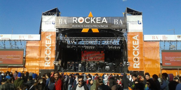 Rockea – P10