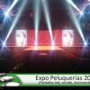 Expo Peluquerías 2017