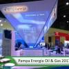 Pampa Energía Oil & Gas 2017, Salón de Automóviles Clásicos y Bolsa de Cereales