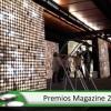 Premios Magazine 2017